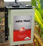 AgSense Aqua Trac
