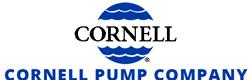 Cornell Pump pivot products